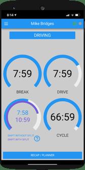 sleeper-split-on-phone